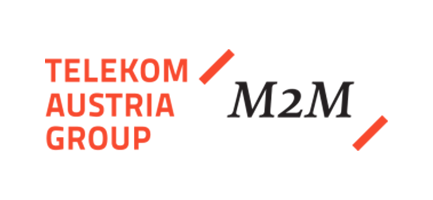 m2m logo referenzkunde comarch