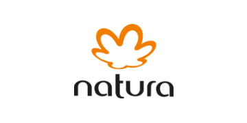 Logos-Referenzseite-433x200-natura.png